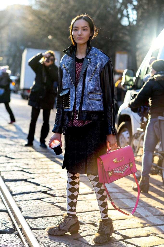 milan-street-style-fashion-week-day-4-february-2014-the-impression-theimpression-25