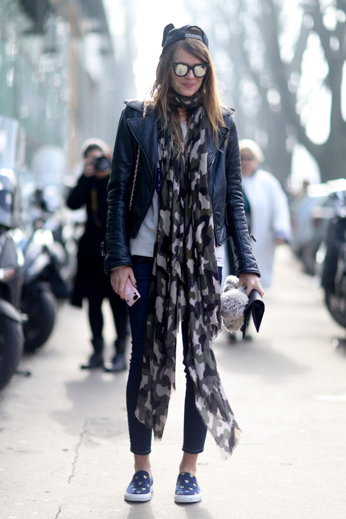 milan-street-style-fashion-week-day-4-february-2014-the-impression-theimpression-31