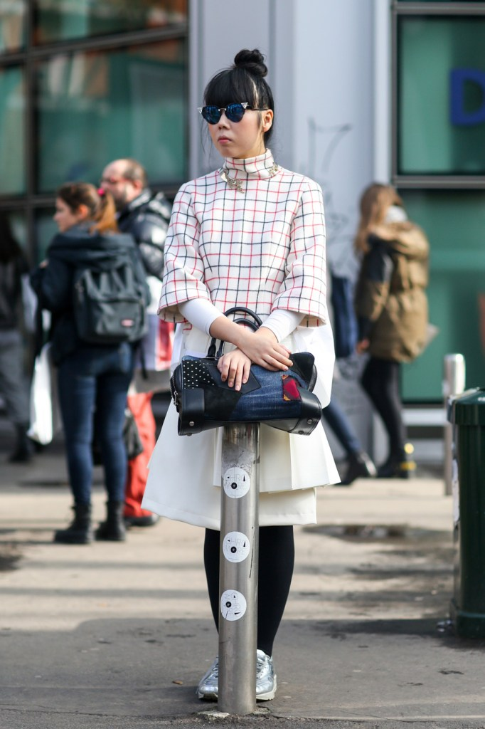milan-street-style-fashion-week-day-4-february-2014-the-impression-theimpression-35