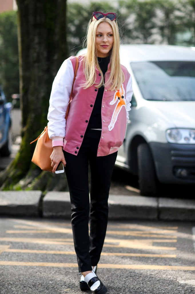 milan-street-style-fashion-week-day-4-february-2014-the-impression-theimpression-36