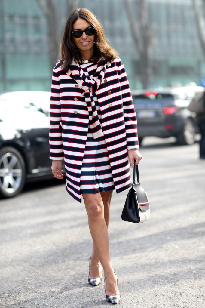 milan-street-style-fashion-week-day-4-february-2014-the-impression-theimpression-37