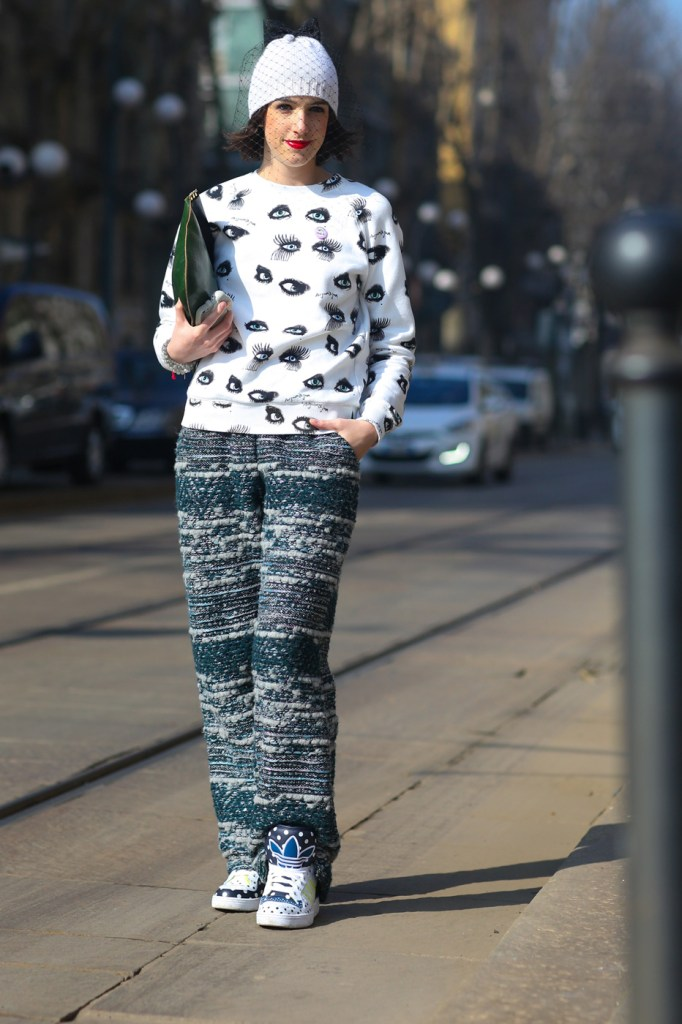 milan-street-style-fashion-week-day-4-february-2014-the-impression-theimpression-45