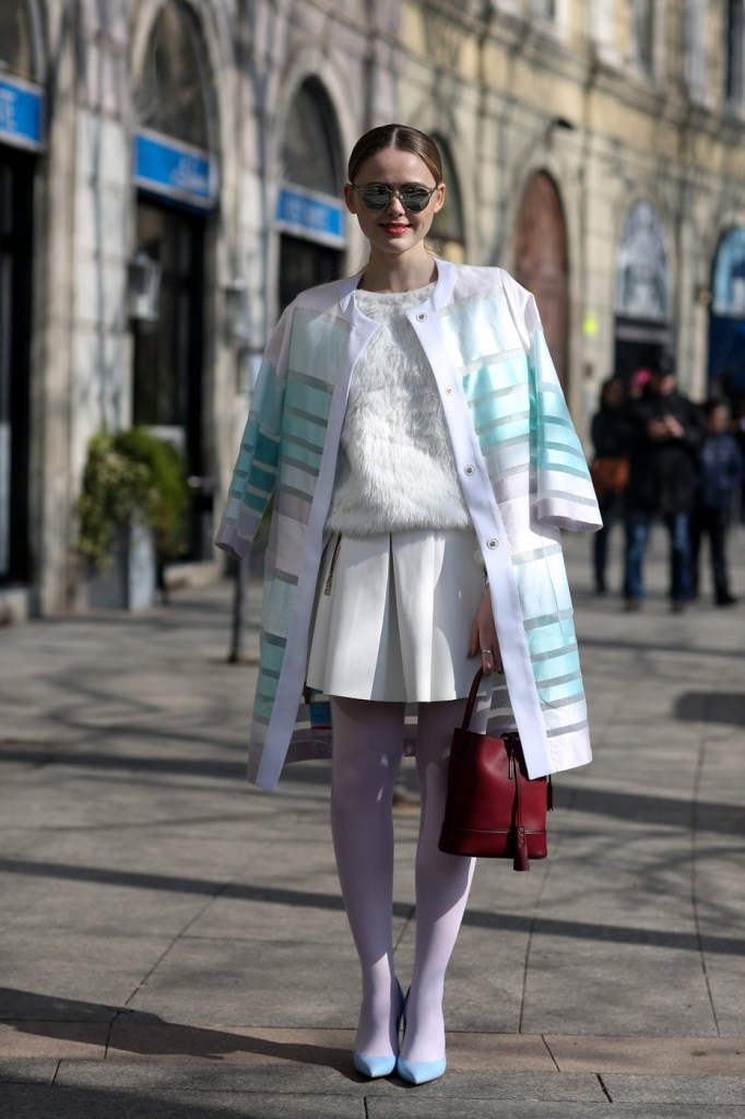 milan-street-style-fashion-week-day-4-february-2014-the-impression-theimpression-47