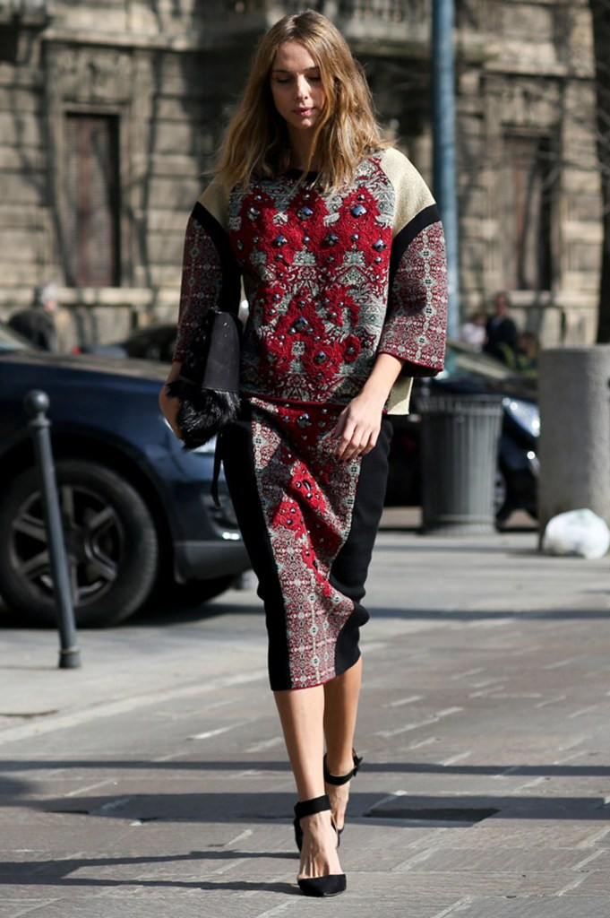 milan-street-style-fashion-week-day-4-february-2014-the-impression-theimpression-49
