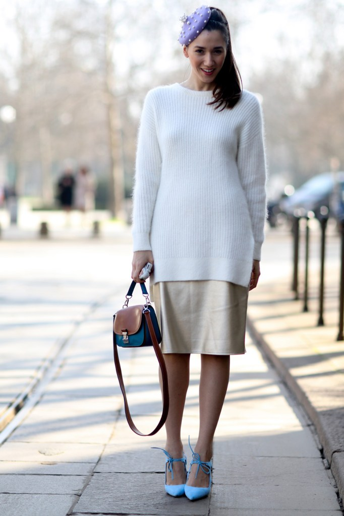 milan-street-style-fashion-week-day-4-february-2014-the-impression-theimpression-51
