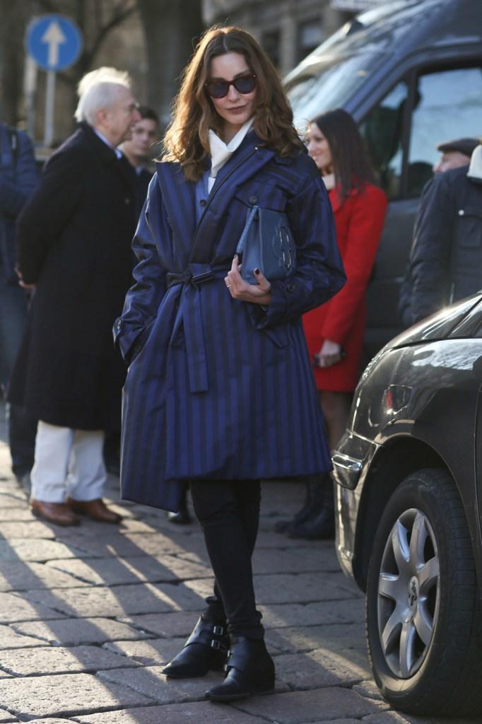 milan-street-style-fashion-week-day-4-february-2014-the-impression-theimpression-60