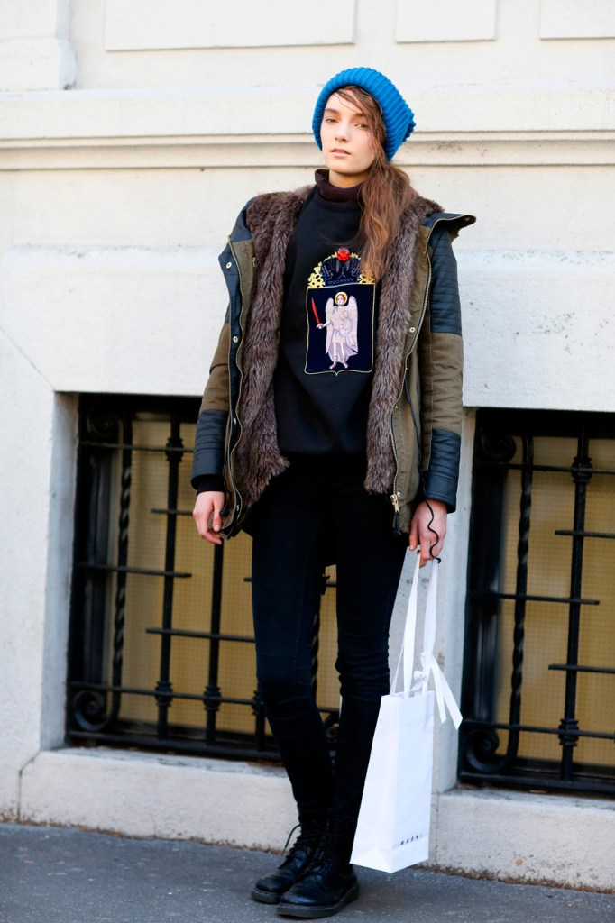 milan-street-style-fashion-week-day-5-february-2014-the-impression-theimpression-02