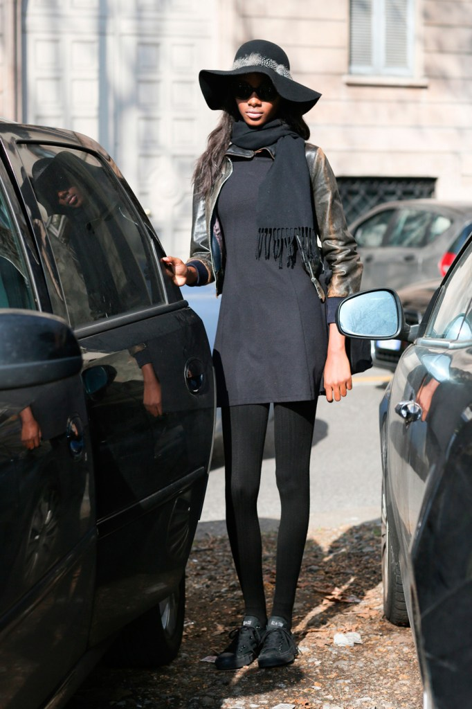 milan-street-style-fashion-week-day-5-february-2014-the-impression-theimpression-07