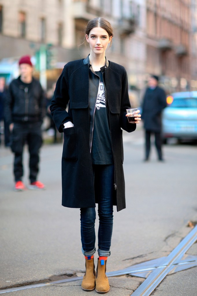 milan-street-style-fashion-week-day-5-february-2014-the-impression-theimpression-10