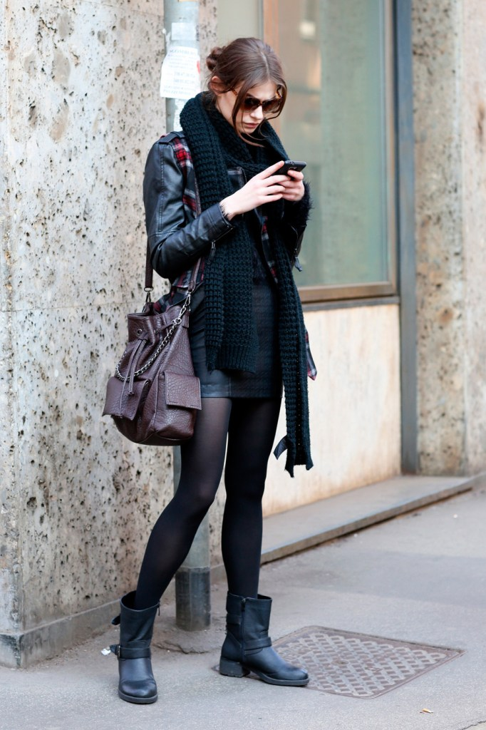 milan-street-style-fashion-week-day-5-february-2014-the-impression-theimpression-18