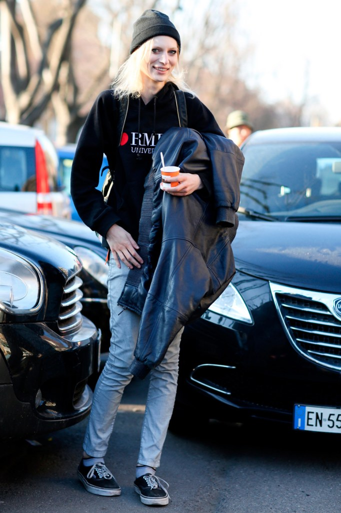 milan-street-style-fashion-week-day-5-february-2014-the-impression-theimpression-20