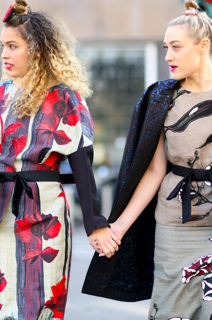 milan-street-style-fashion-week-day-5-february-2014-the-impression-theimpression-35
