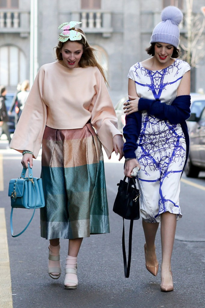 milan-street-style-fashion-week-day-5-february-2014-the-impression-theimpression-43