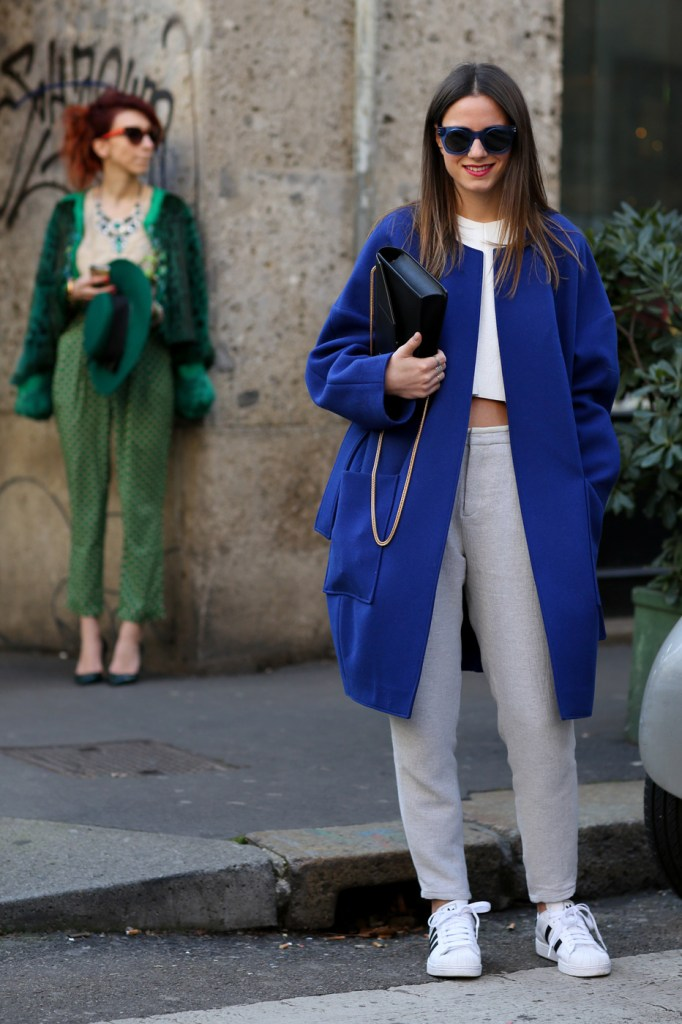 milan-street-style-fashion-week-day-5-february-2014-the-impression-theimpression-51