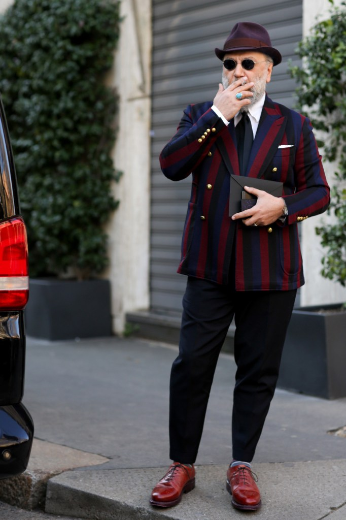 milan-street-style-fashion-week-day-5-february-2014-the-impression-theimpression-52