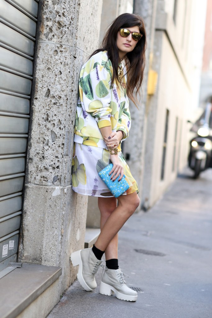 milan-street-style-fashion-week-day-5-february-2014-the-impression-theimpression-57
