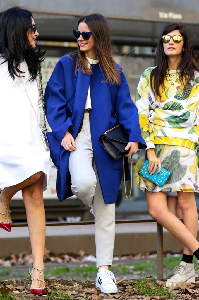 milan-street-style-fashion-week-day-5-february-2014-the-impression-theimpression-59