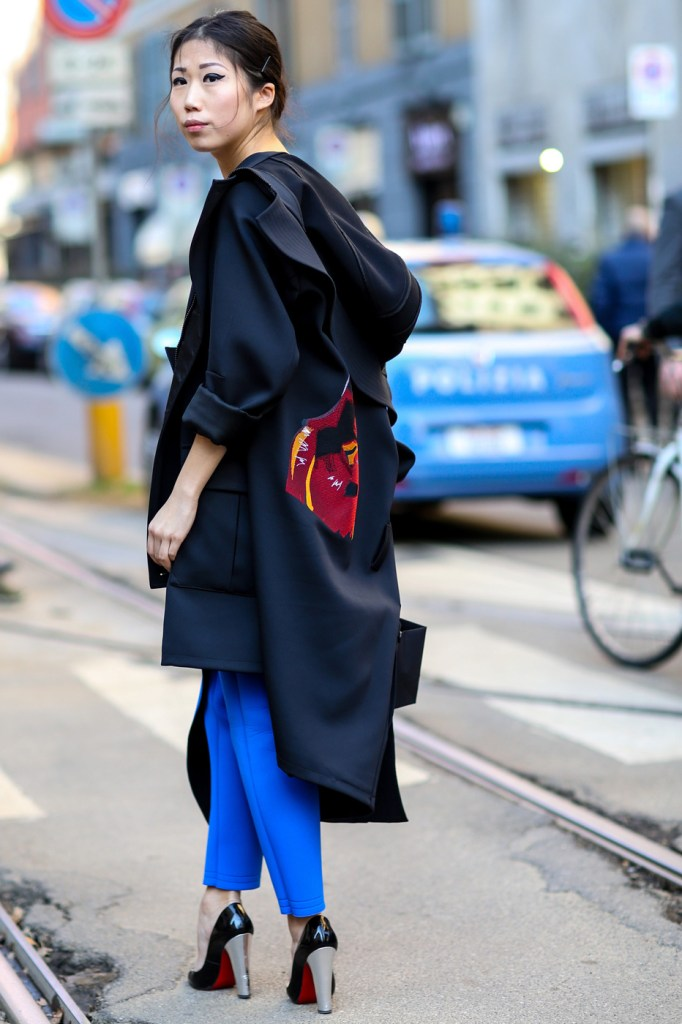 milan-street-style-fashion-week-day-5-february-2014-the-impression-theimpression-63