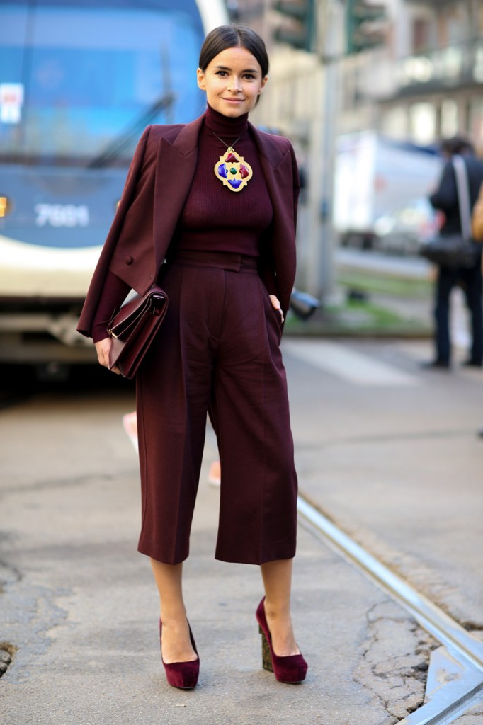 milan-street-style-fashion-week-day-5-february-2014-the-impression-theimpression-64