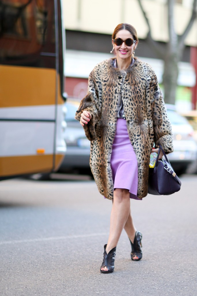 milan-street-style-fashion-week-day-5-february-2014-the-impression-theimpression-75