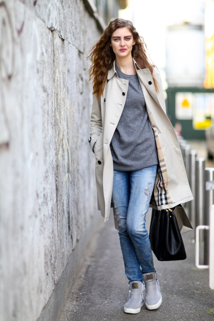 milan-street-style-fashion-week-day-6-february-2014-the-impression-theimpression-01