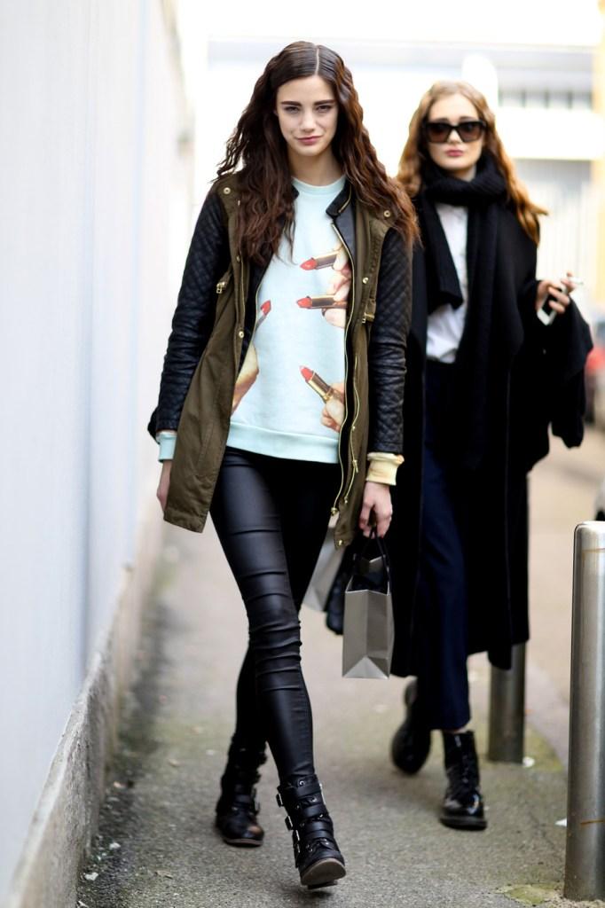 milan-street-style-fashion-week-day-6-february-2014-the-impression-theimpression-08