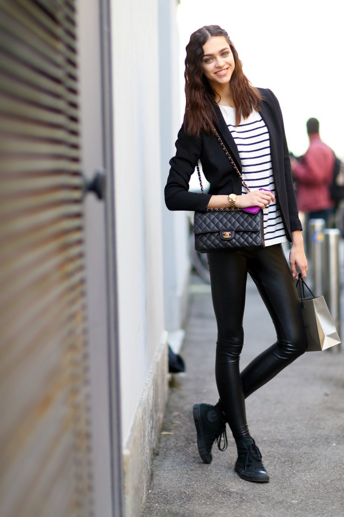 milan-street-style-fashion-week-day-6-february-2014-the-impression-theimpression-12