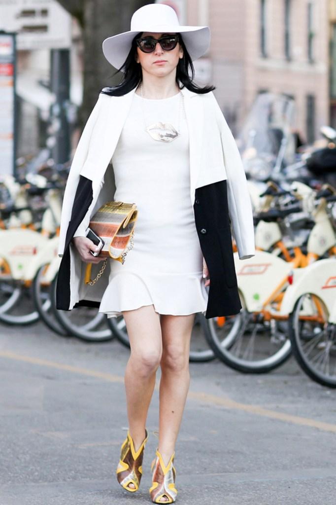 milan-street-style-fashion-week-day-6-february-2014-the-impression-theimpression-26