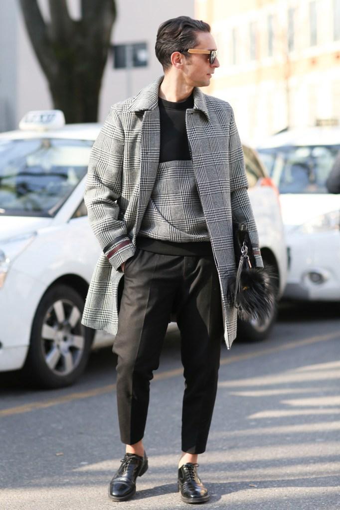 milan-street-style-fashion-week-day-6-february-2014-the-impression-theimpression-32