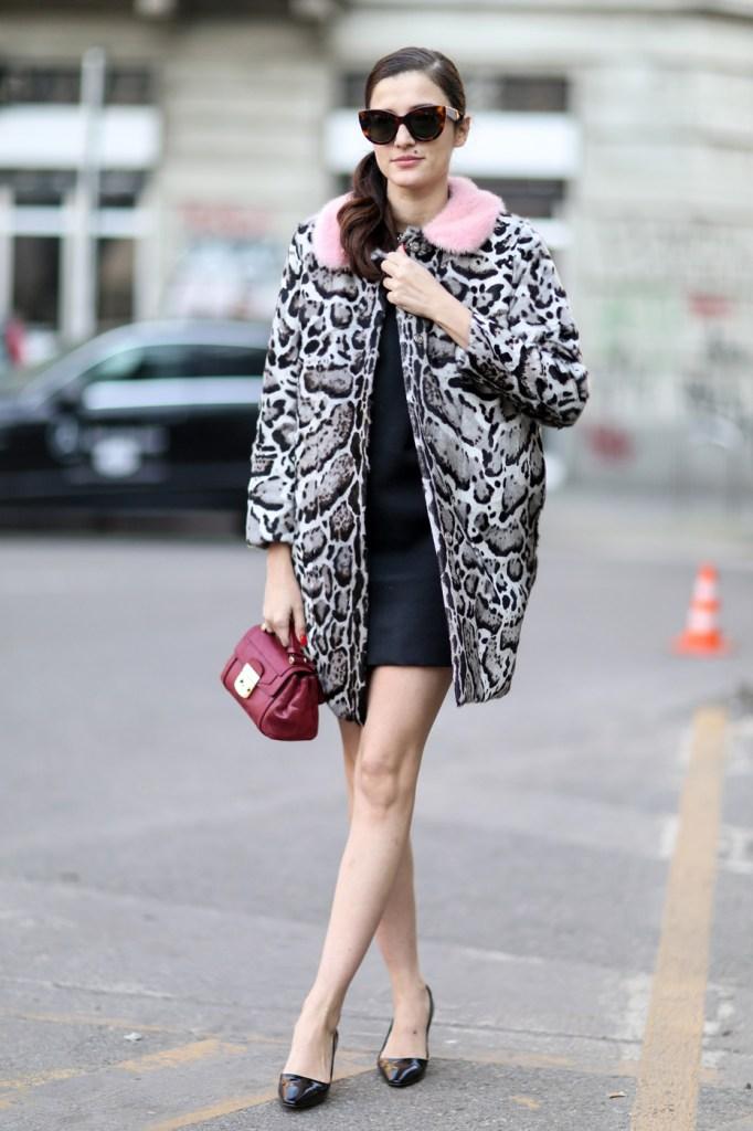 milan-street-style-fashion-week-day-6-february-2014-the-impression-theimpression-35