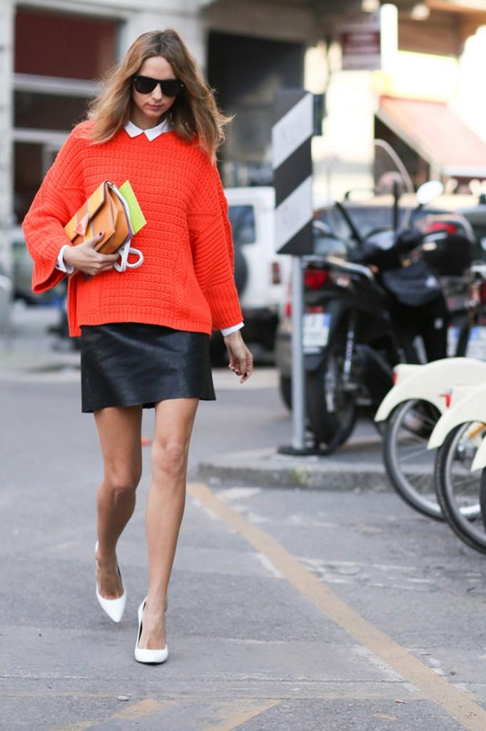 milan-street-style-fashion-week-day-6-february-2014-the-impression-theimpression-36