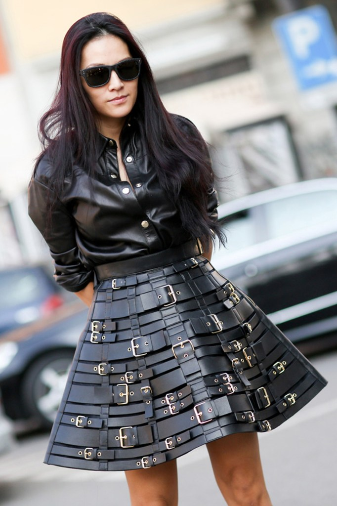 milan-street-style-fashion-week-day-6-february-2014-the-impression-theimpression-39