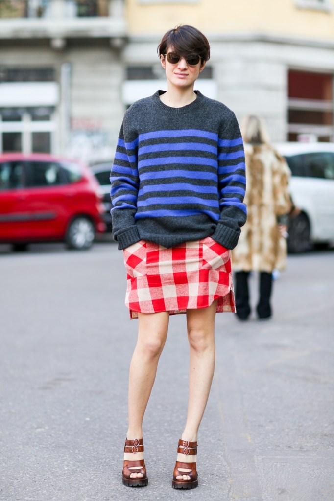 milan-street-style-fashion-week-day-6-february-2014-the-impression-theimpression-40