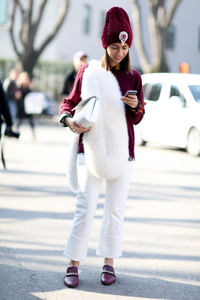 milan-street-style-fashion-week-day-6-february-2014-the-impression-theimpression-41