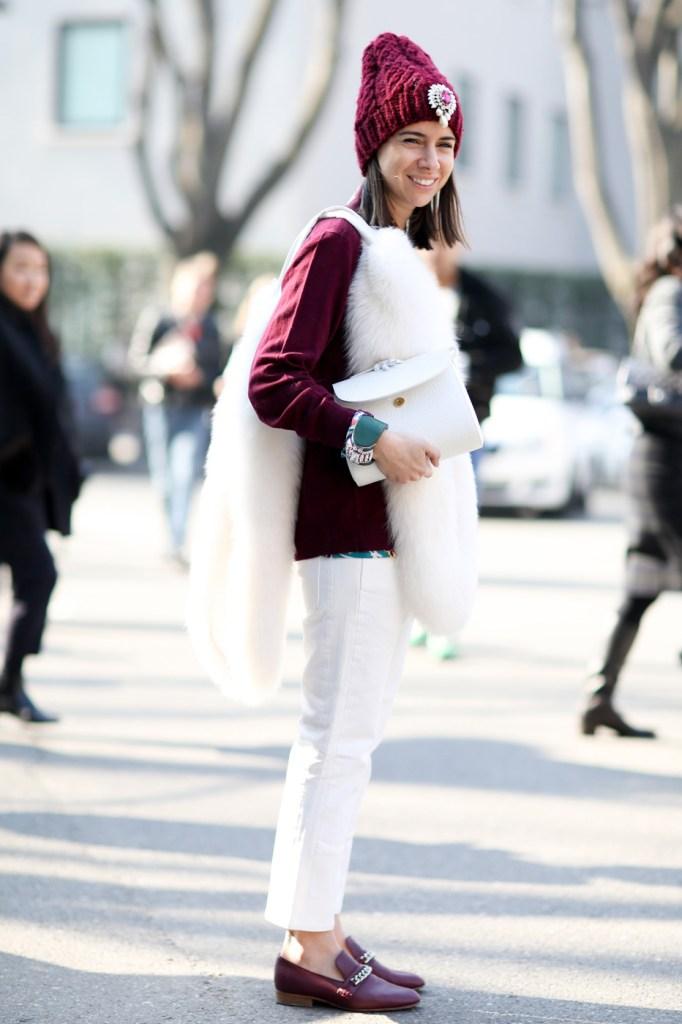 milan-street-style-fashion-week-day-6-february-2014-the-impression-theimpression-42