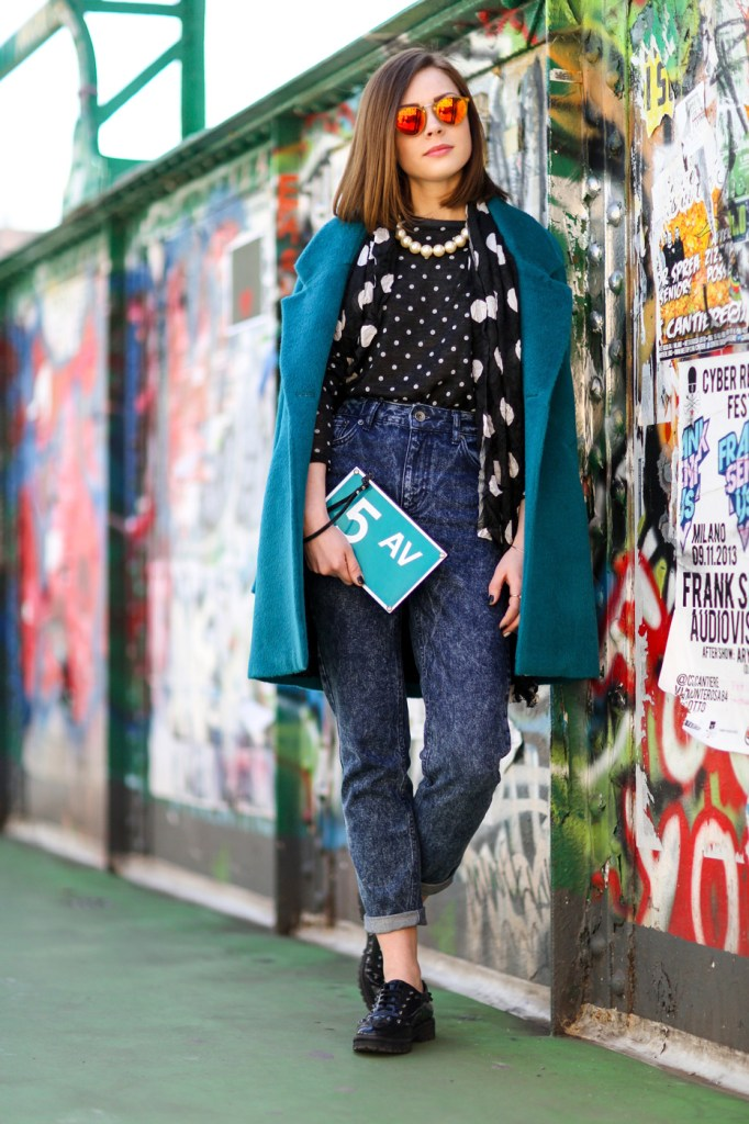 milan-street-style-fashion-week-day-6-february-2014-the-impression-theimpression-52