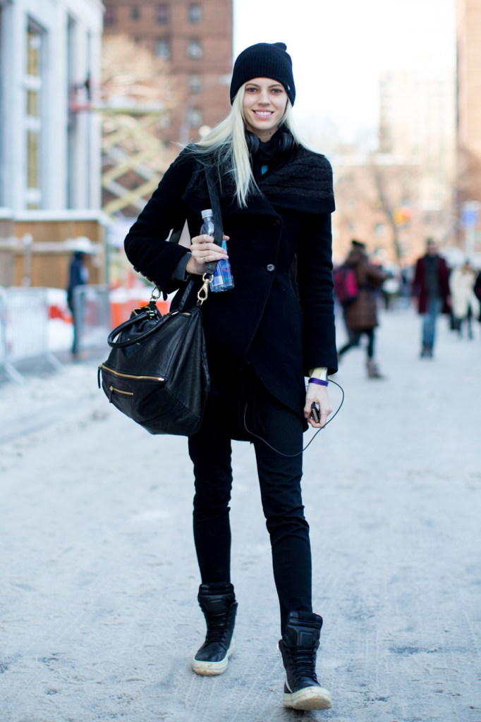 new-york-street-style-fashion-week-day-1-february-2014-the-impression-theimpression-06