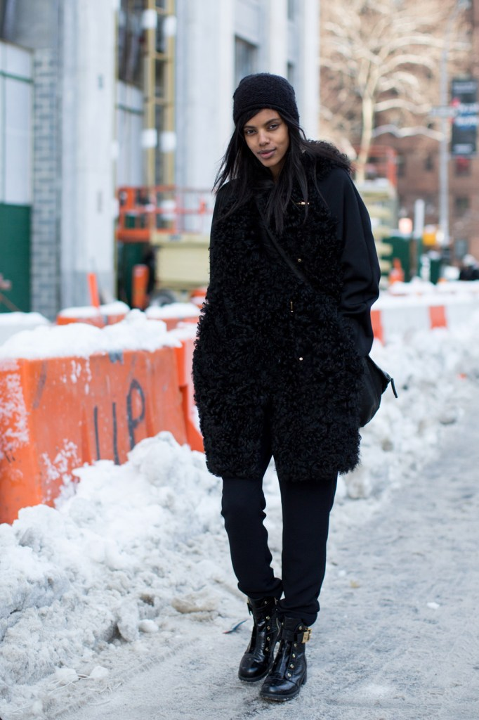 new-york-street-style-fashion-week-day-1-february-2014-the-impression-theimpression-08