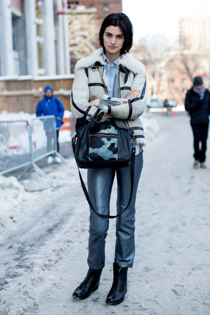 new-york-street-style-fashion-week-day-1-february-2014-the-impression-theimpression-10
