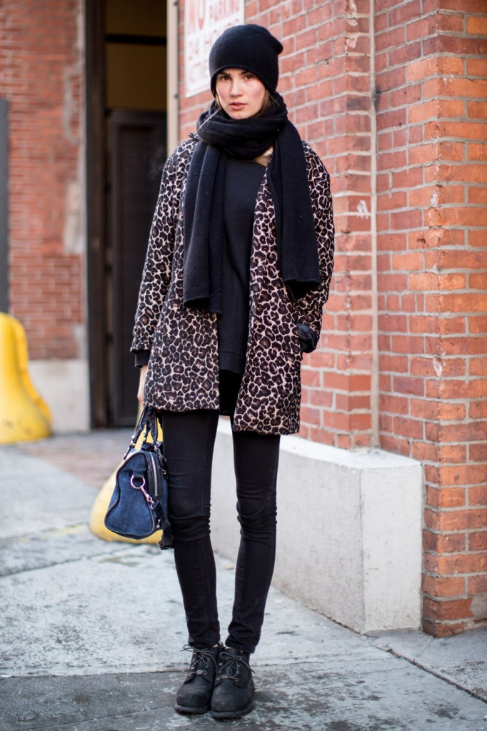 new-york-street-style-fashion-week-day-1-february-2014-the-impression-theimpression-18