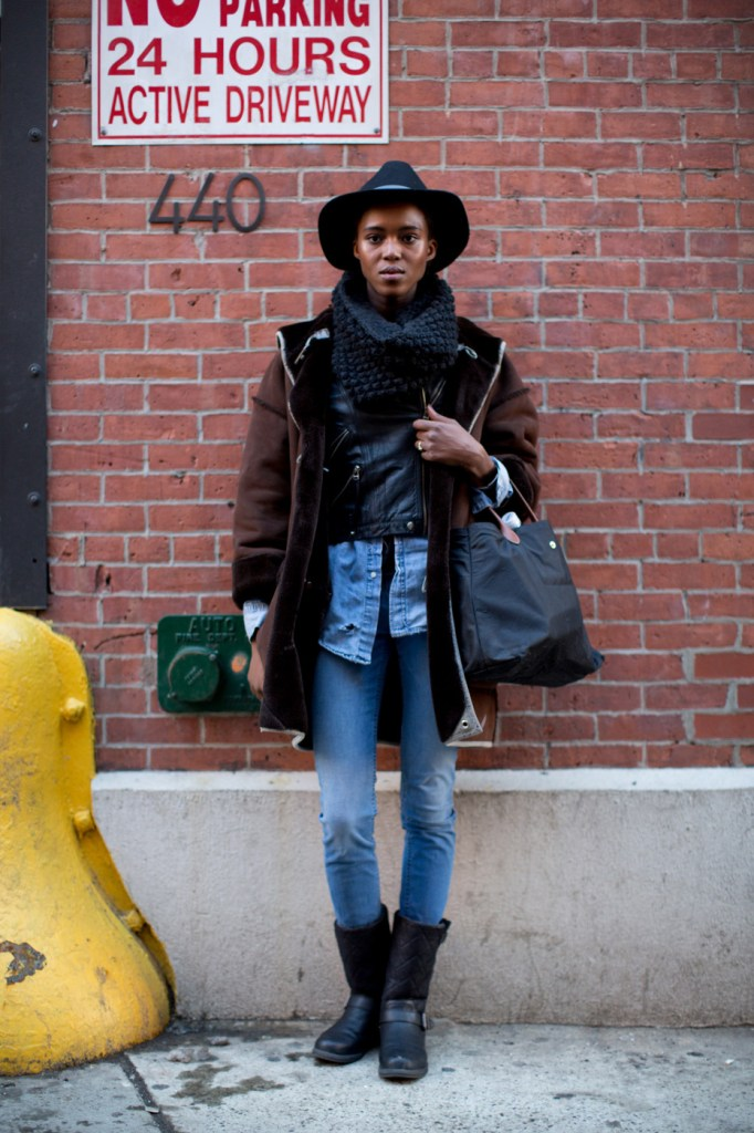 new-york-street-style-fashion-week-day-1-february-2014-the-impression-theimpression-21