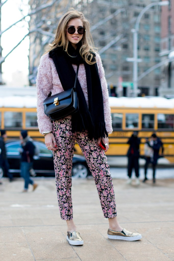 new-york-street-style-fashion-week-day-1-february-2014-the-impression-theimpression-31