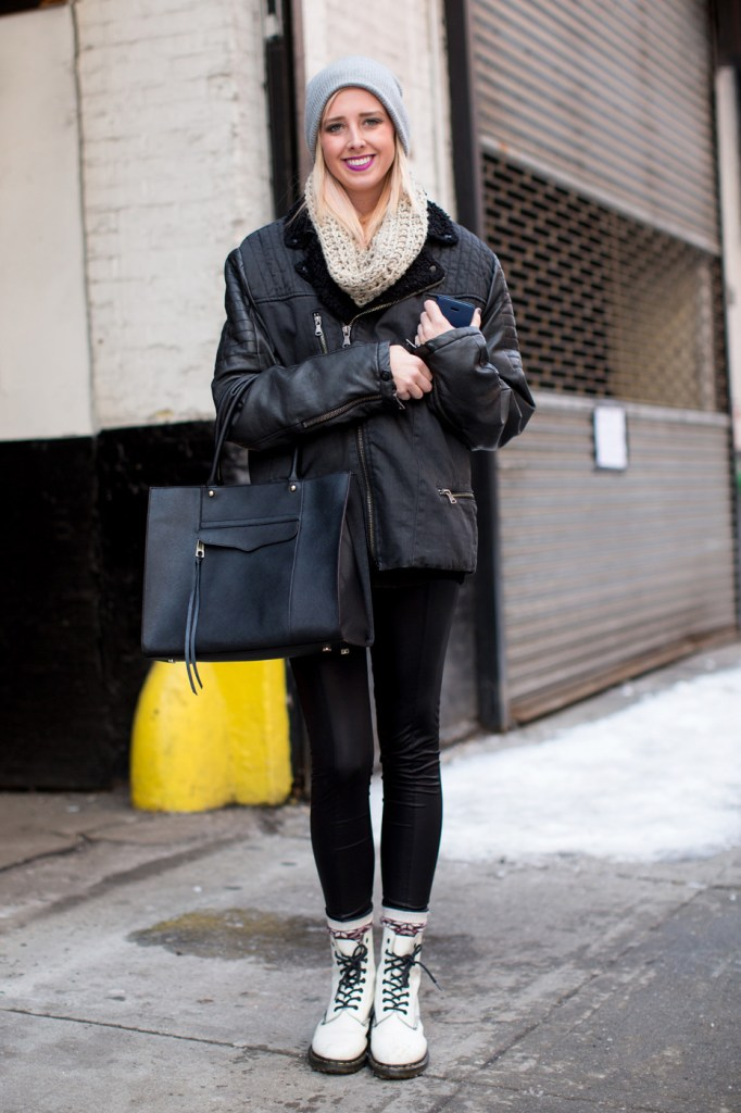new-york-street-style-fashion-week-day-1-february-2014-the-impression-theimpression-42