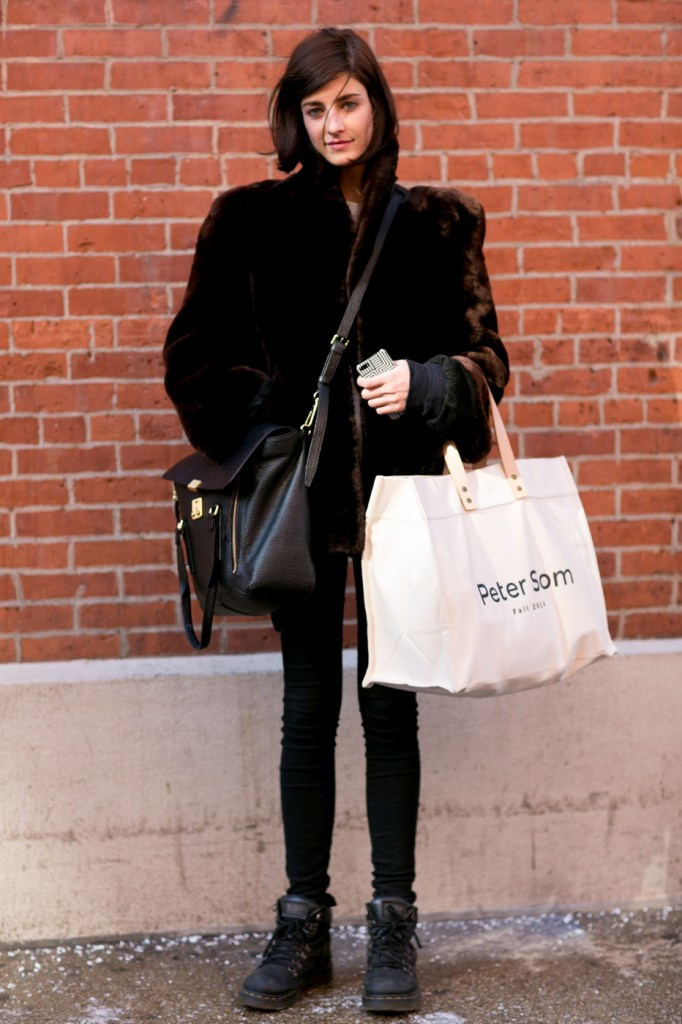 new-york-street-style-fashion-week-day-2-february-2014-the-impression-theimpression-01