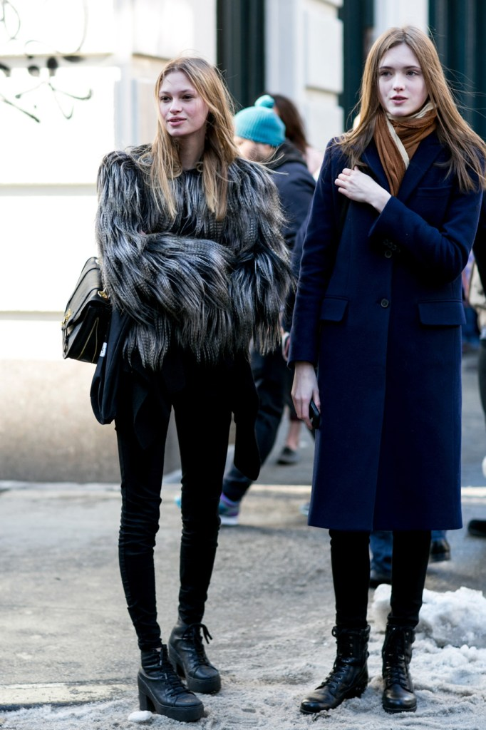 new-york-street-style-fashion-week-day-2-february-2014-the-impression-theimpression-09