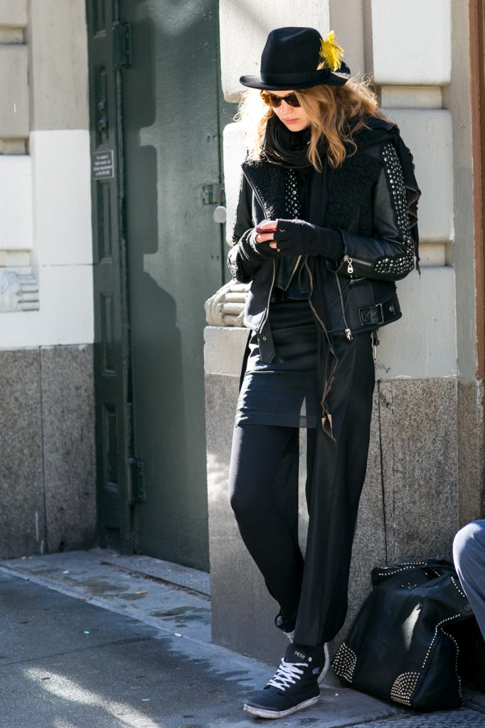 new-york-street-style-fashion-week-day-2-february-2014-the-impression-theimpression-10
