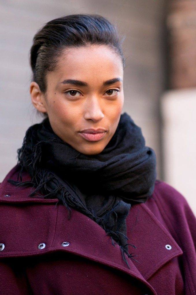new-york-street-style-fashion-week-day-2-february-2014-the-impression-theimpression-17