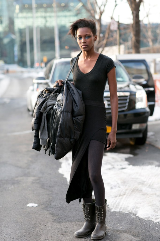 new-york-street-style-fashion-week-day-2-february-2014-the-impression-theimpression-18