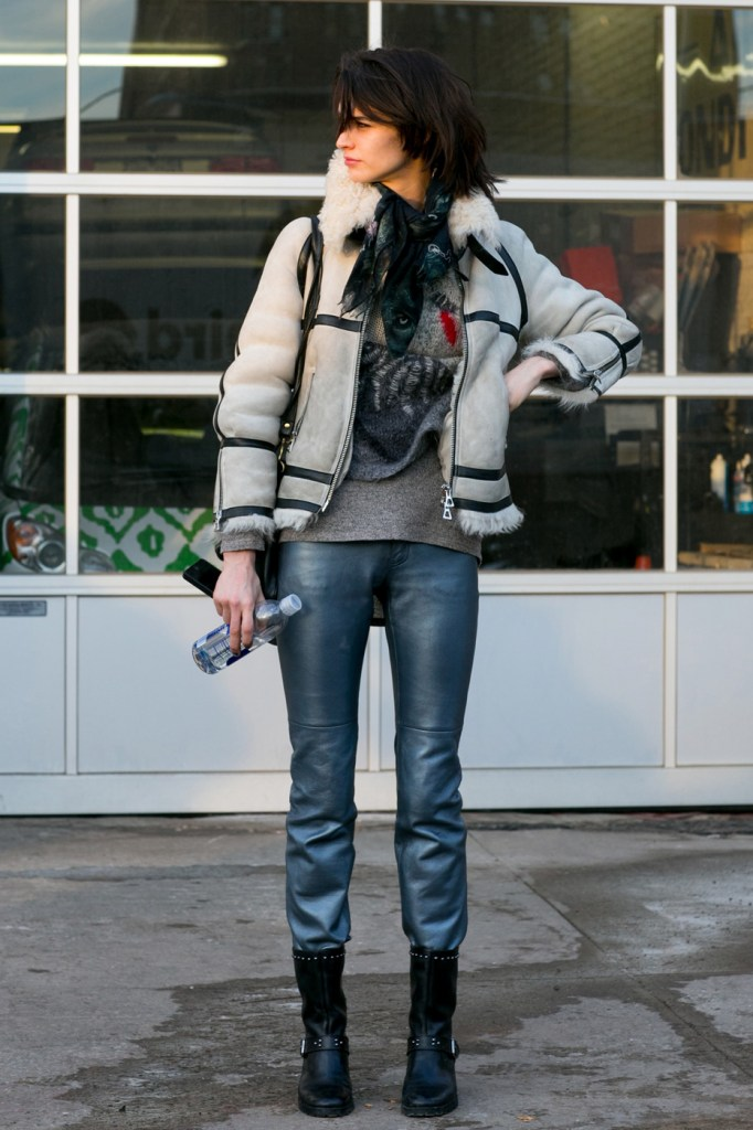 new-york-street-style-fashion-week-day-2-february-2014-the-impression-theimpression-23