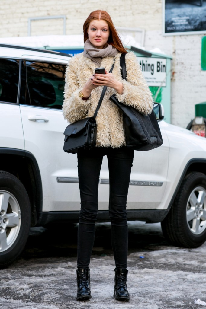 new-york-street-style-fashion-week-day-2-february-2014-the-impression-theimpression-26